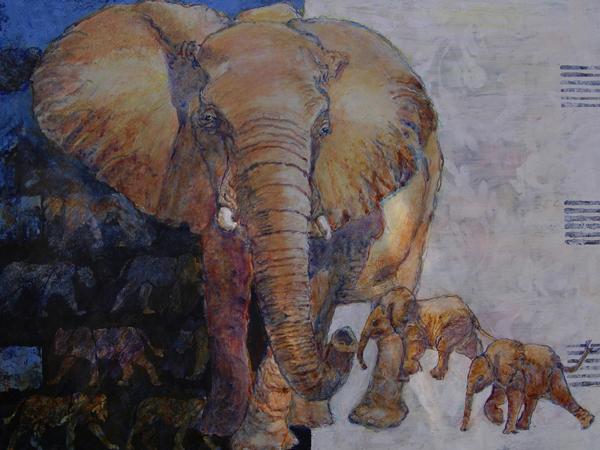 elefant-600