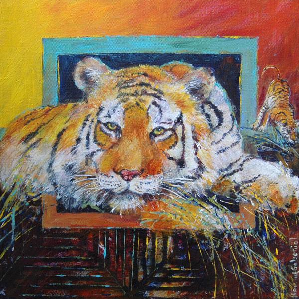 Panthera-tigris-pink