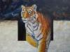 truet-tiger-100x120