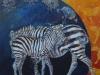 zebraer-og-perlehons-30x30-web