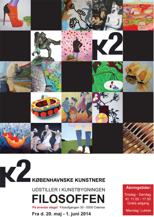 k2-web